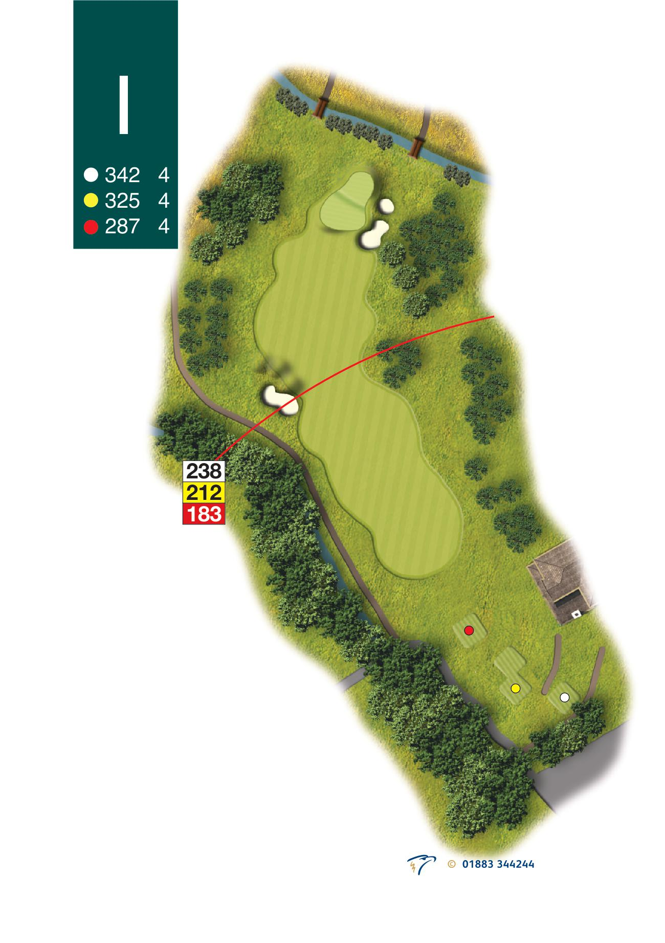pic-valley-course-1