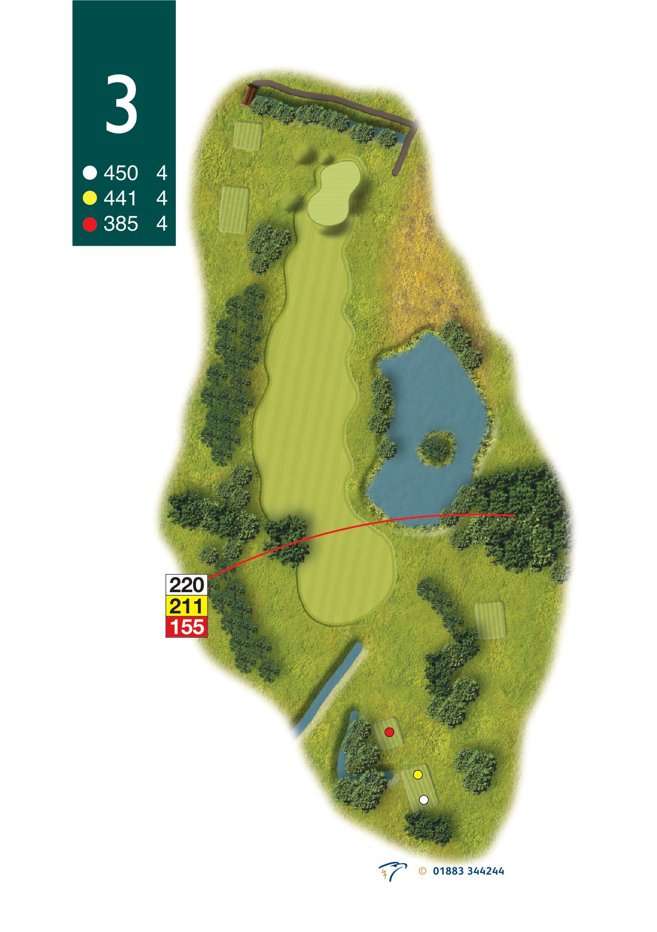 pic-valley-course-3