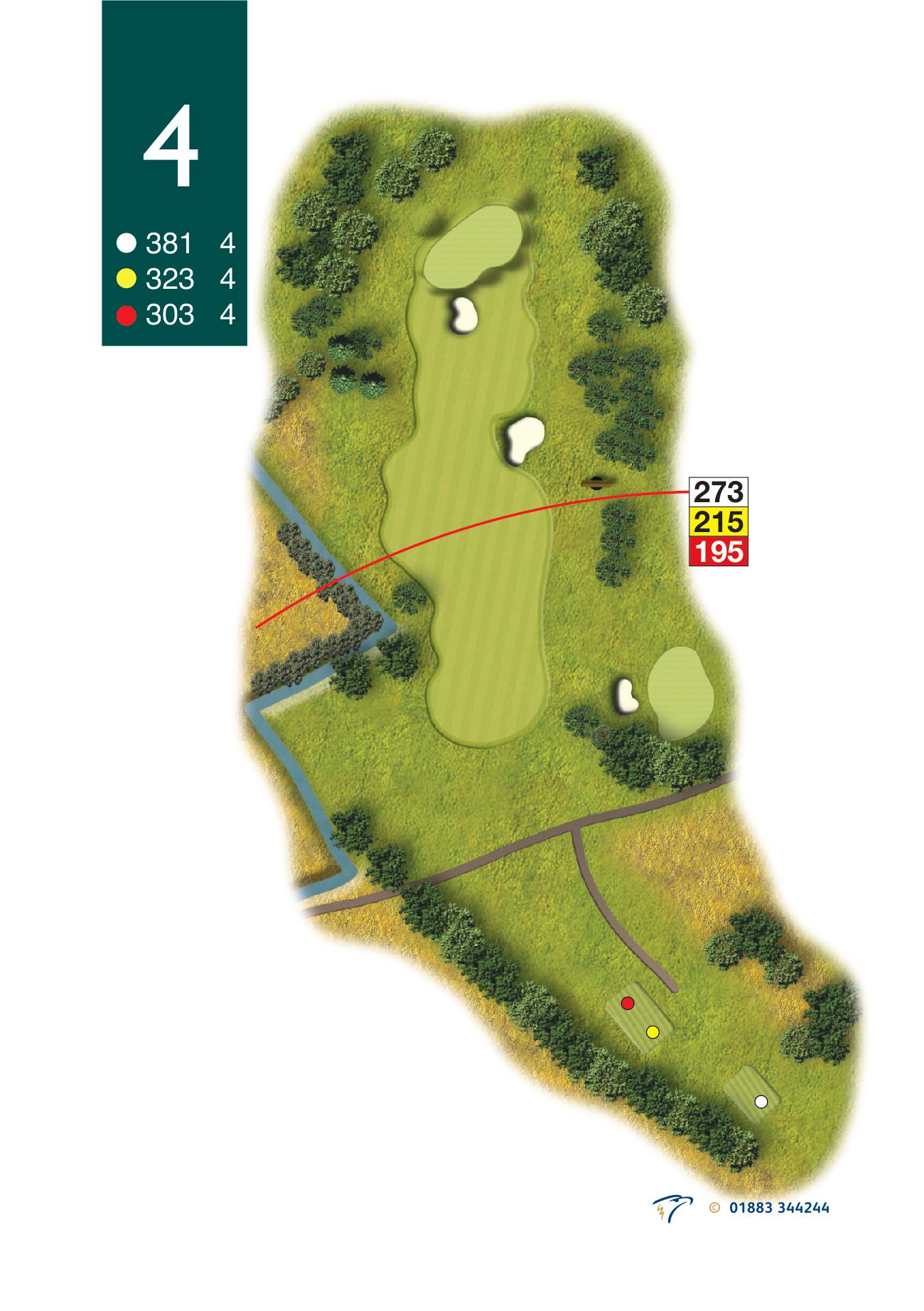 pic-valley-course-4