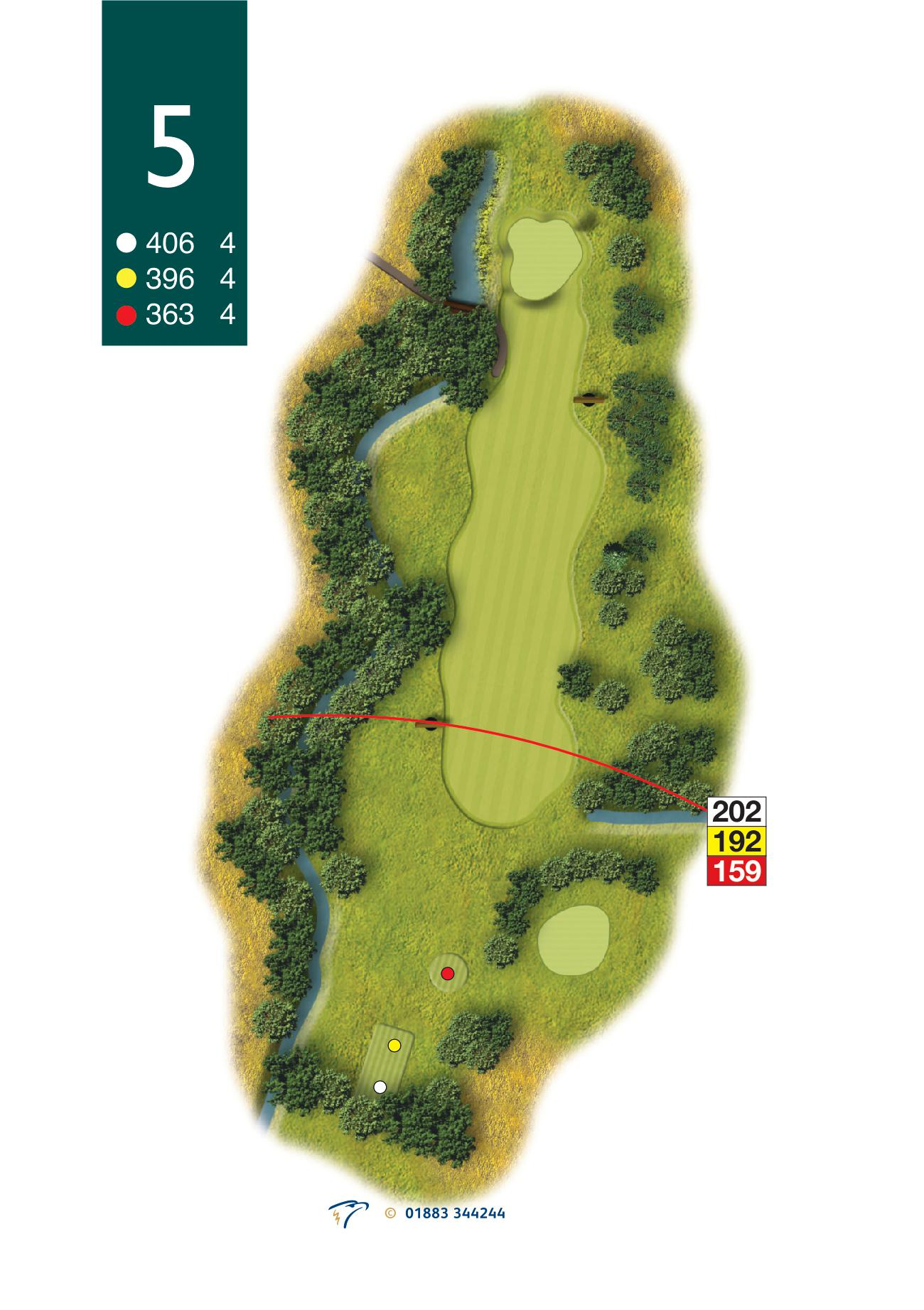 pic-valley-course-5