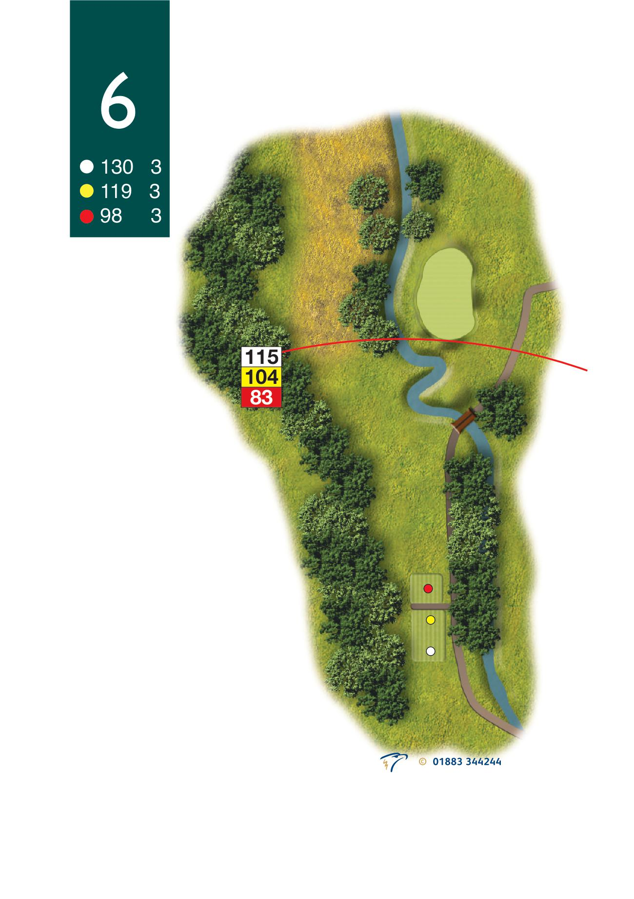 pic-valley-course-6