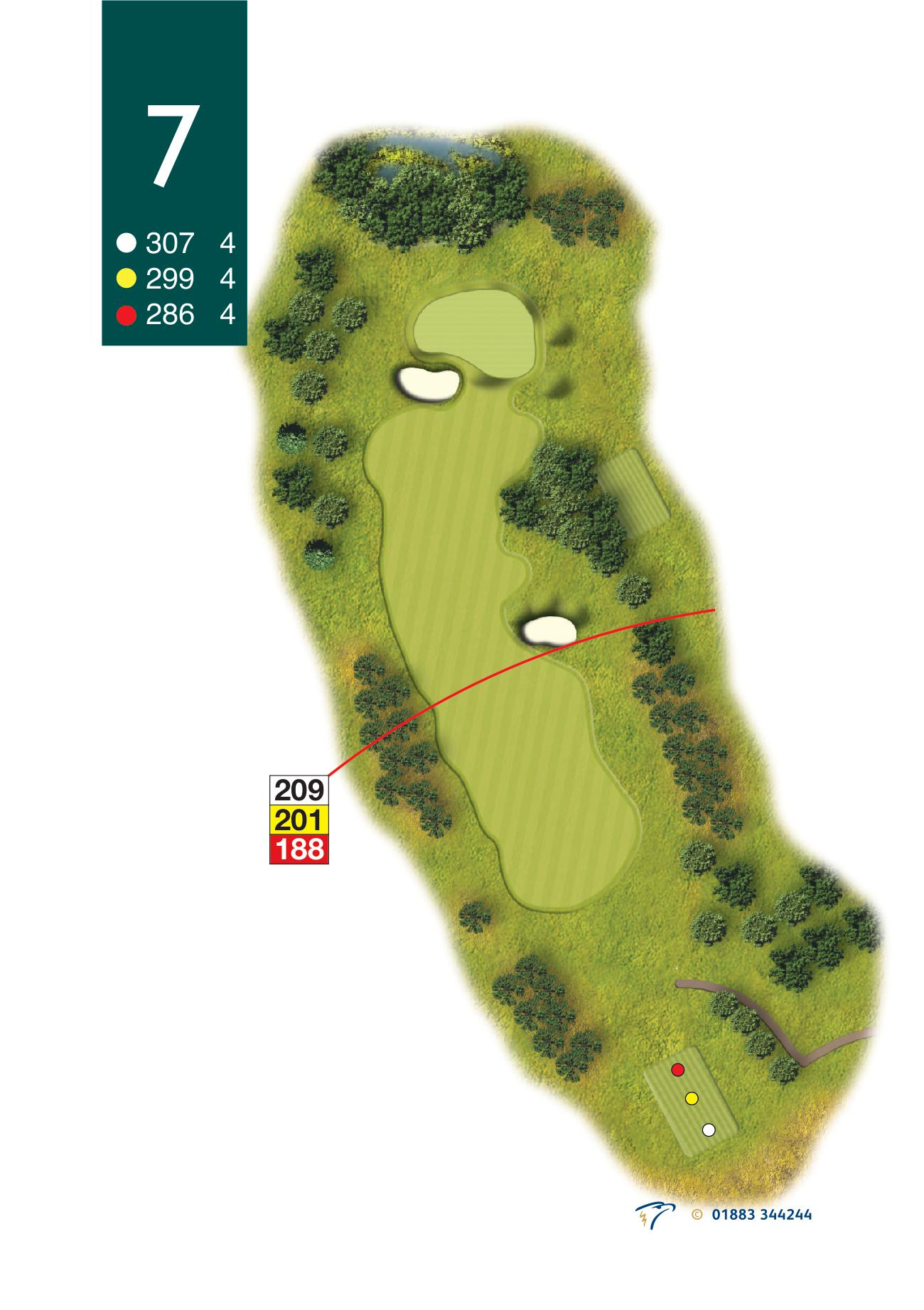 pic-valley-course-7