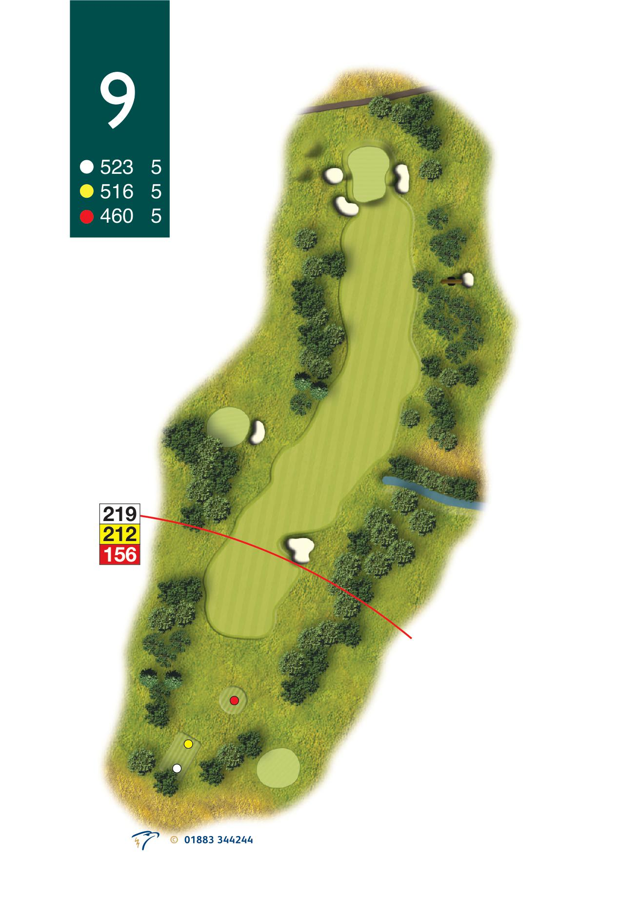 pic-valley-course-9