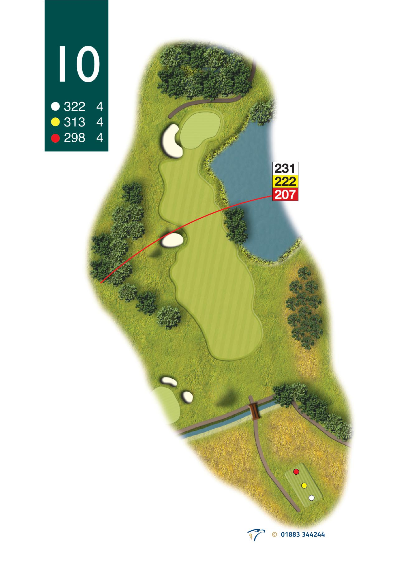 pic-valley-course-10