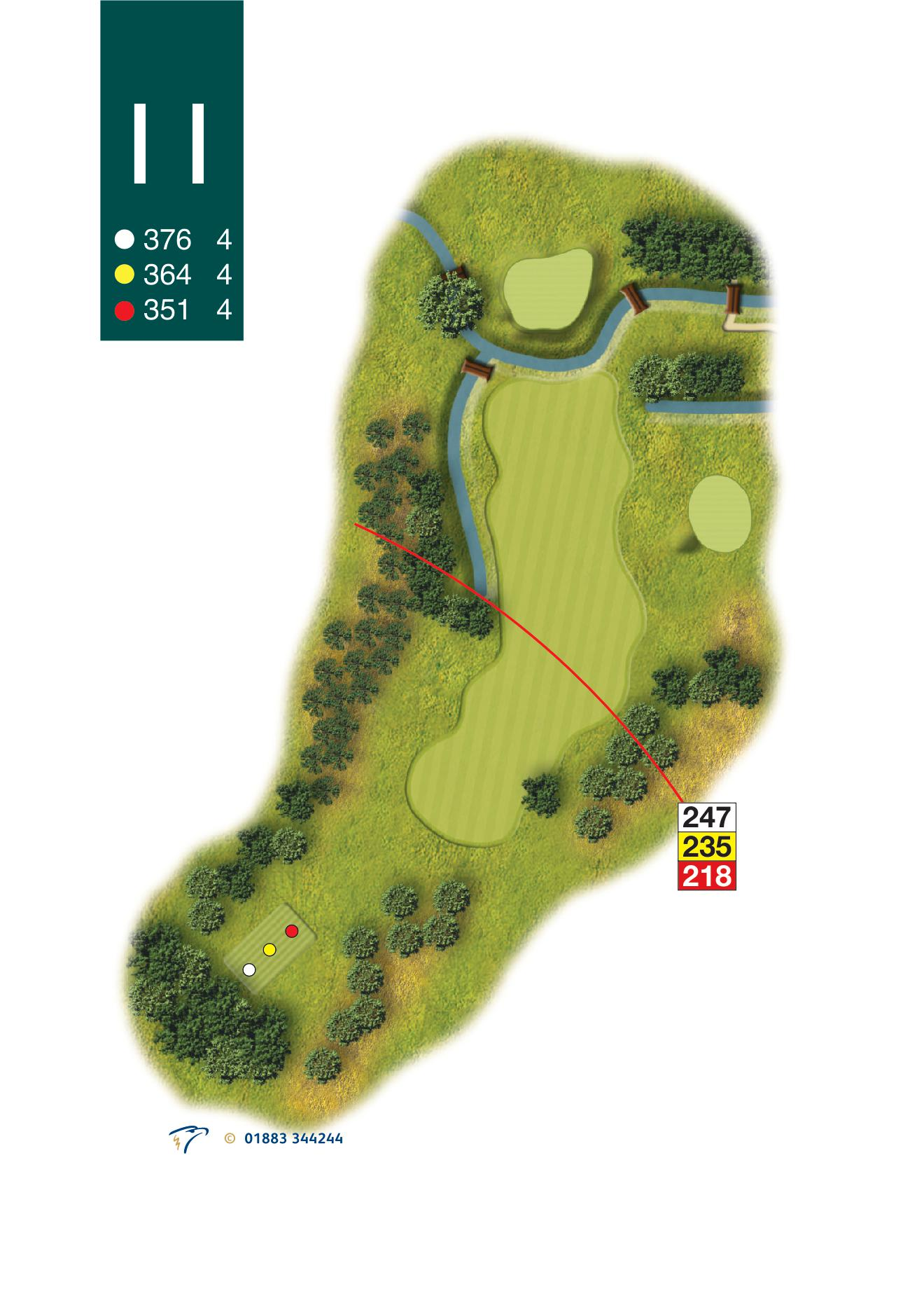 pic-valley-course-11