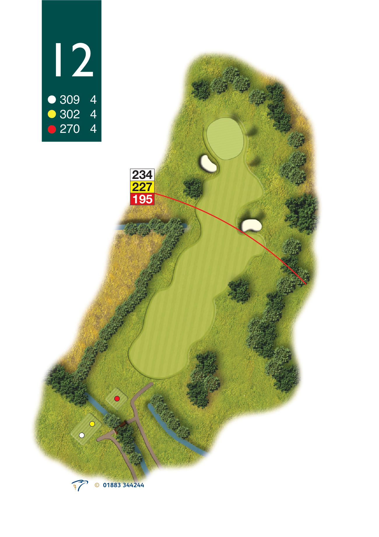pic-valley-course-12