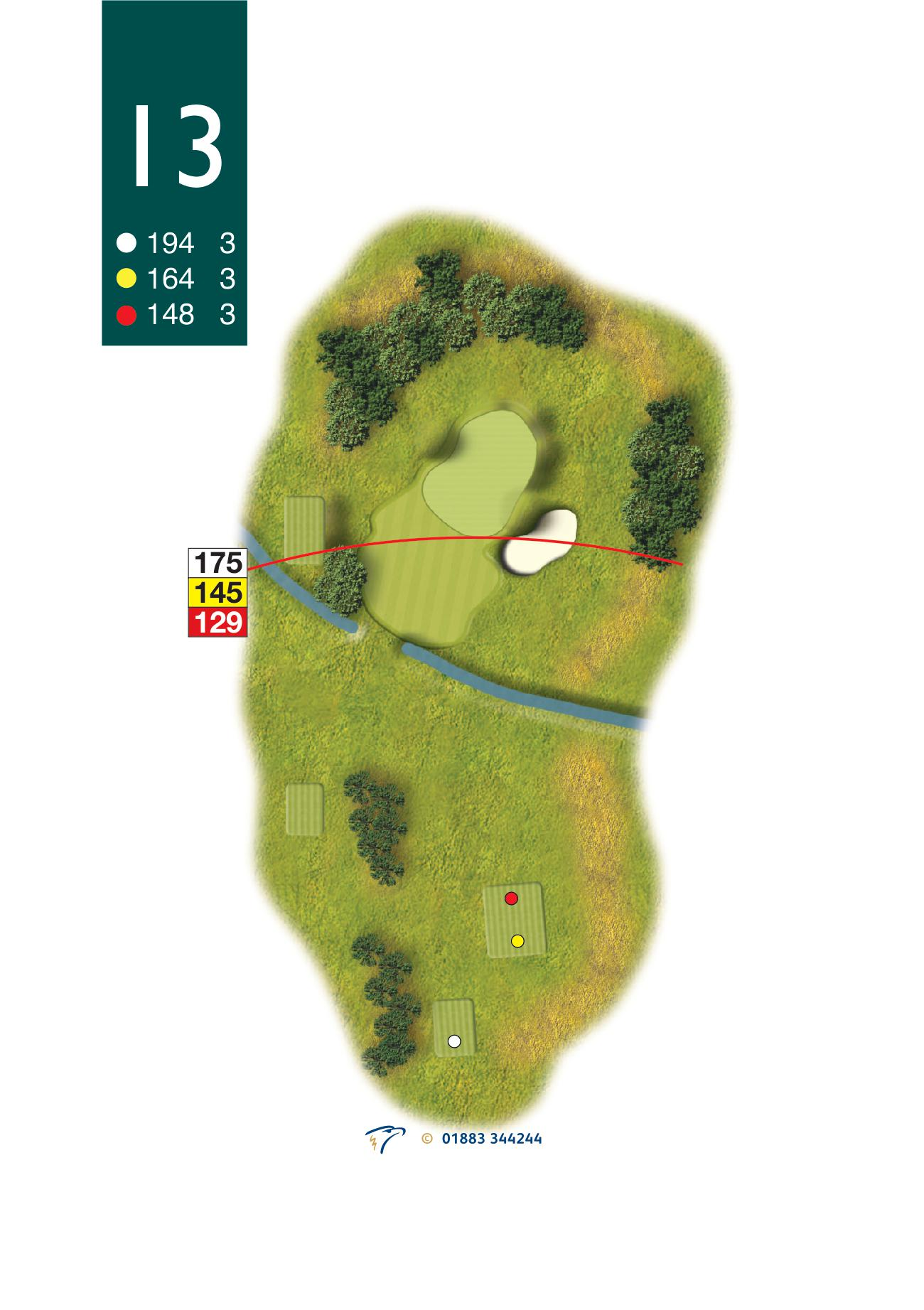 pic-valley-course-13