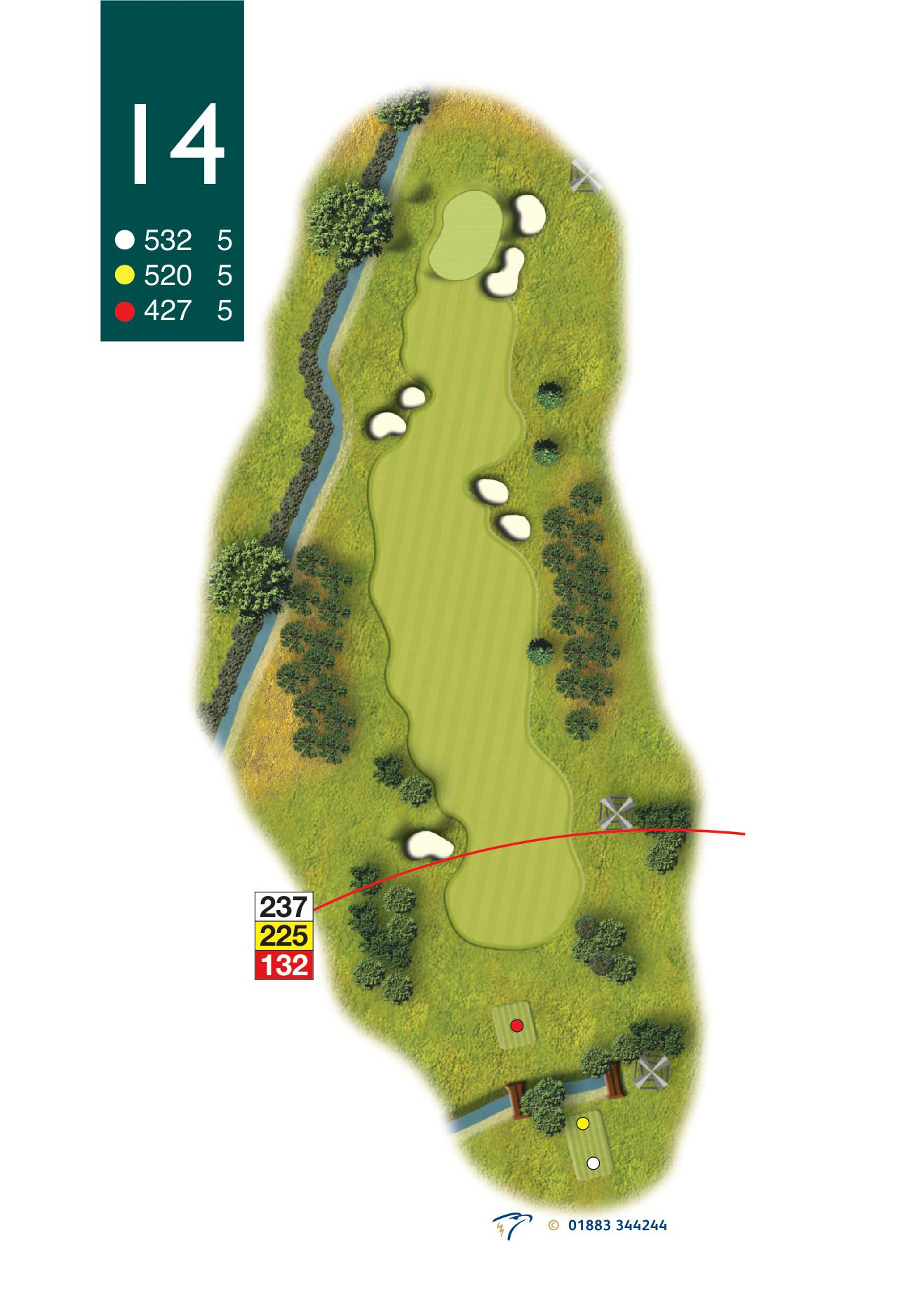 pic-valley-course-14
