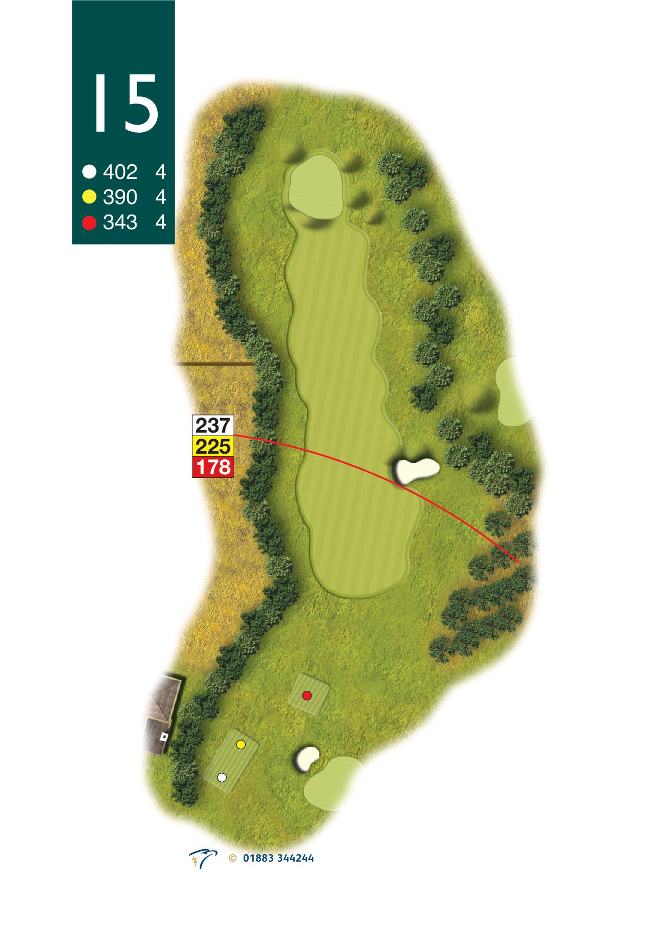 pic-valley-course-15