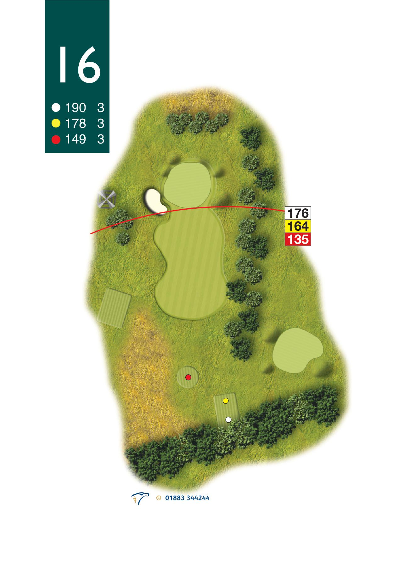 pic-valley-course-16