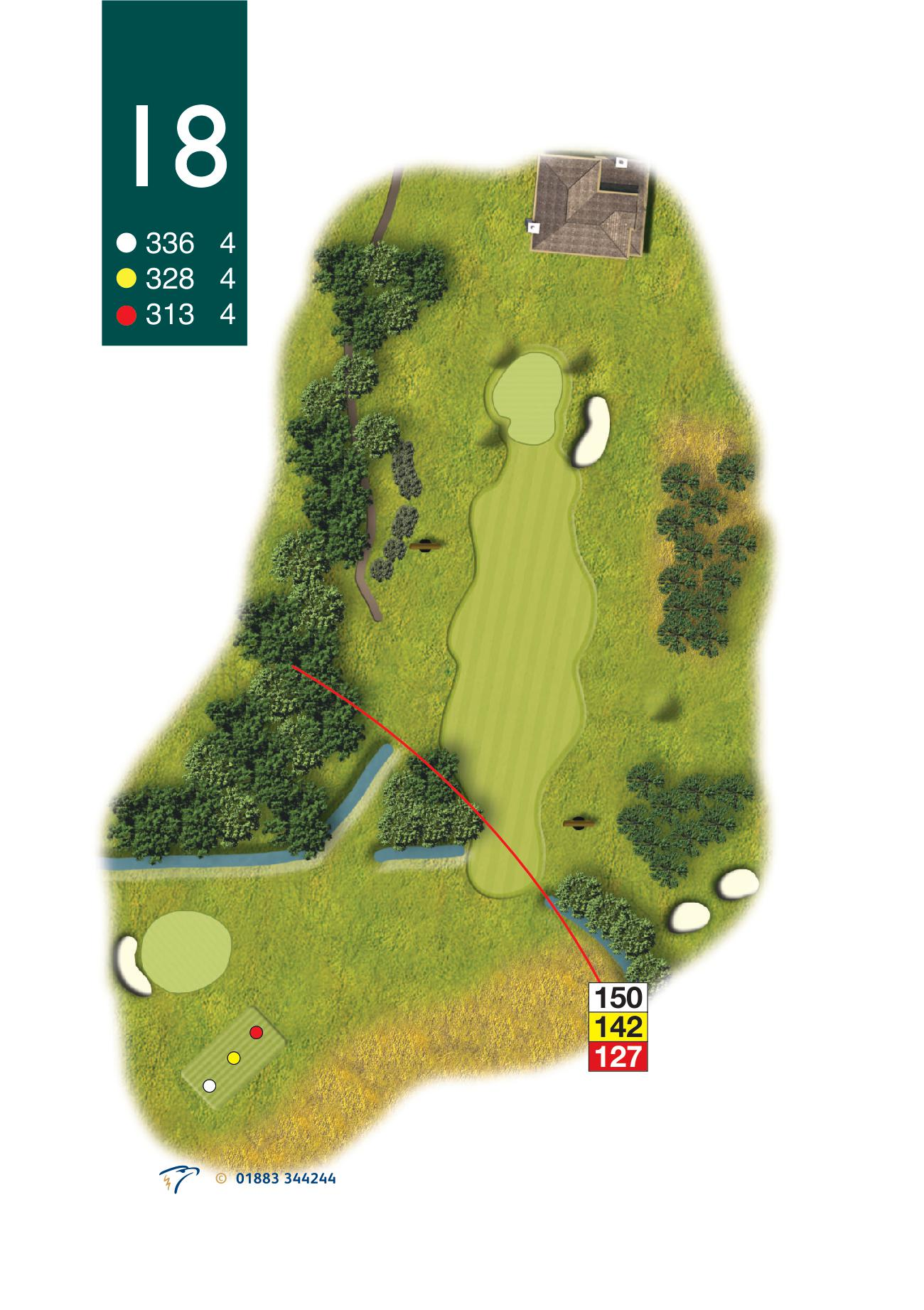 pic-valley-course-18