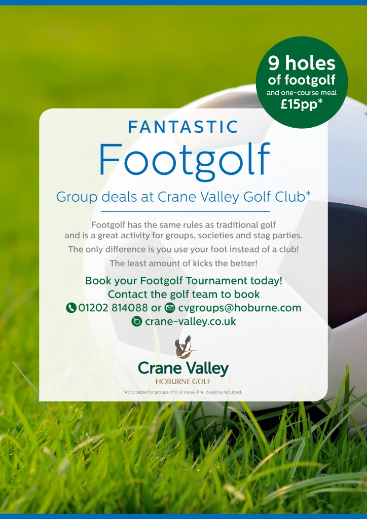 Footgolf_A4_Poster